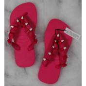 Havaianas Kids Stifte (pink)