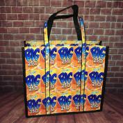 Beachbag standard 60cm / offen