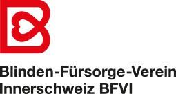 Blinden-Fürsorge-Verein Innerschweiz